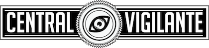 Central Vigilante logo